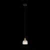 540e024a2f985abb142e2fa9da54452e 100x100 - Подвесной светильник Eurosvet 50027/1 прозр.