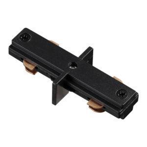 542e5dd351dbf20f35e15f27ec1d35e5 300x300 - Коннектор внутренний для шинопровода Novotech 135007