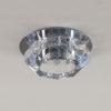 569ac59c5c55087366c418c8dd933e51 100x100 - встр. точечный светильник К 2 1181/1-40 chrome