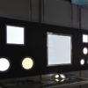 56b490255216c09a815764e571ab0179 100x100 - Настенно-потолочный светильник Maysun ALR-25 Clean