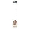 56d999f7c0a99e74828a1056fd15066c 100x100 - Подвесной светильник Vestini MD1510-1 Copper