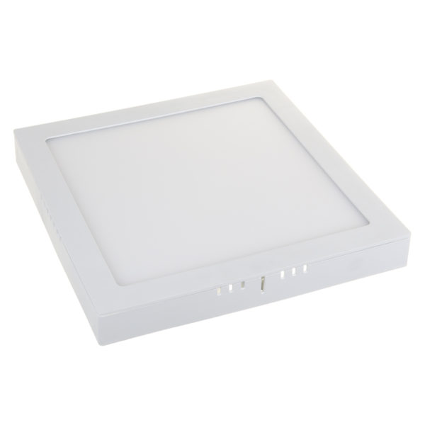 59b3e7f068bf653062d968656ac10ba9 600x600 - Настенно-потолочный светильник Elektrostandard DLS020 24W 4200K