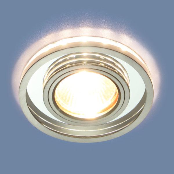 5a725177489b137dab9fa22b16ae0b61 600x600 - встр. точечный светильник Elektrostandard 7021 SL/CH зеркальный/хром
