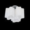 5c84394cf9b03ca03f67c1ef06f192b8 100x100 - Потолочный светильник Lightstar 802030