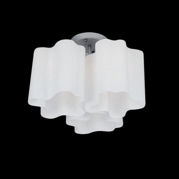 5c84394cf9b03ca03f67c1ef06f192b8 600x600 - Потолочный светильник Lightstar 802030