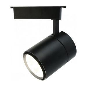 5d8a826824a259a474b1bd5f5fcfd45e 300x300 - Трековый светильник ArteLamp A5750PL-1BK