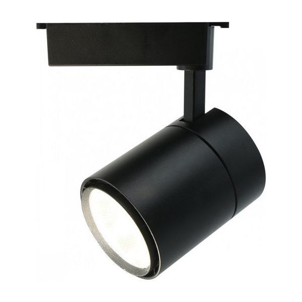 5d8a826824a259a474b1bd5f5fcfd45e 600x600 - Трековый светильник ArteLamp A5750PL-1BK