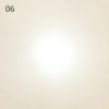 5dbc79303e6402995284bd0ddc709c69 100x100 - Настенно-потолочный светильник Lustrarte 689/38-0689 терра/мат. стекло