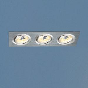 5e1445b259c532fdb3ddf6178b5a5a92 300x300 - встр. точечный светильник Elektrostandard 1011/3 хром