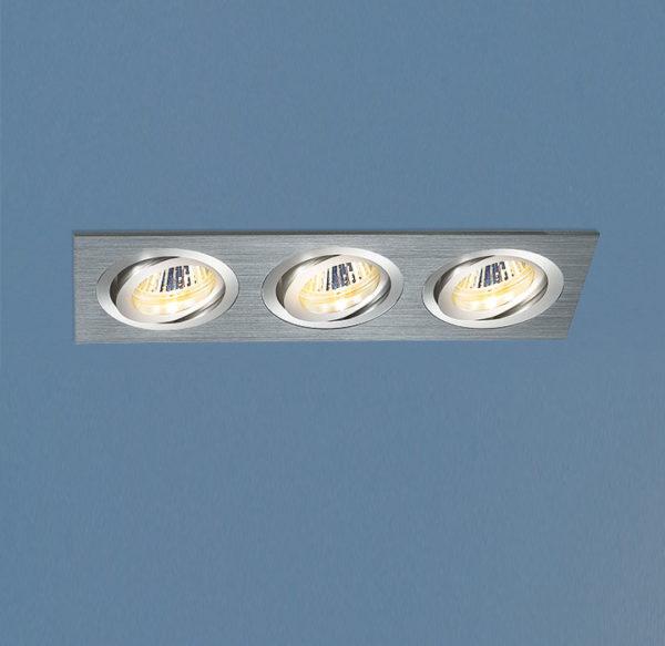 5e1445b259c532fdb3ddf6178b5a5a92 600x583 - встр. точечный светильник Elektrostandard 1011/3 хром