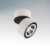 5f1338f0999e9e64601928877ad2d740 100x100 - Накладной точечный светильник Lightstar 214810