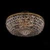 60f6b2faa4f0ca06dd5efd1b9afa4e61 100x100 - Люстра потолочная Bohemia Ivele Crystal 1928/45Z G