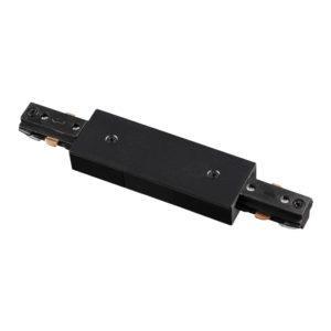 61f228b8fe1f571271d53c575592e824 300x300 - Коннектор для шинопровода Novotech 135005
