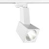 61fbf12e44551cbfb874e613cc2ac861 100x100 - Трековый светильник Elektrostandard Perfect Белый 38W 3300K (LTB13)