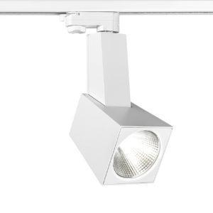 61fbf12e44551cbfb874e613cc2ac861 300x300 - Трековый светильник Elektrostandard Perfect Белый 38W 3300K (LTB13)