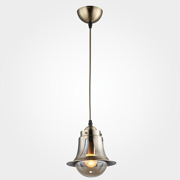 6287d62664b45cd904816a57b7741ded 600x600 - Подвесной светильник Eurosvet 50055/1 античная бронза