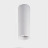 62f02e2ce19aadf1b7613bf9b2875037 100x100 - Накладной точечный светильник ITALLINE 202511-25 white