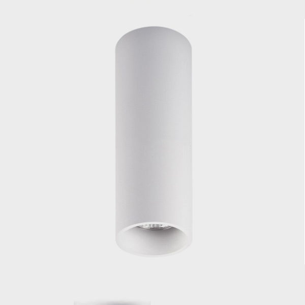 62f02e2ce19aadf1b7613bf9b2875037 600x600 - Накладной точечный светильник ITALLINE 202511-25 white