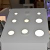 63e56d93211de2e51ff3aba15632fece 100x100 - Настенно-потолочный светильник Maysun NLR-22W