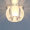651351182f7707299b585bfd124cf9af 100x100 - встр. точечный светильник Elektrostandard 8141 белый