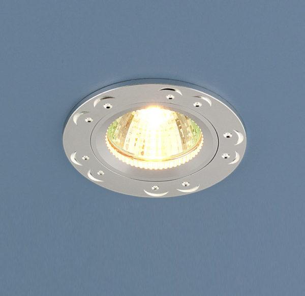 679910d05729969462368e97b9d7d9fc 600x583 - встр. точечный светильник Elektrostandard 5805 сатинированное серебро