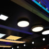 69812c47ecbee605df3cdb592bc00249 100x100 - Настенно-потолочный светильник Maysun ALR-16 Clean хол. белый
