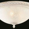 6a6eef5efdb94062731a44b878d2c18c 100x100 - Потолочный светильник Maytoni CL908-03-W