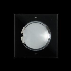 6d87f234f6e17830f4f189f94f07c695 300x300 - Настенно-потолочный светильник Italux MQ101820-2B