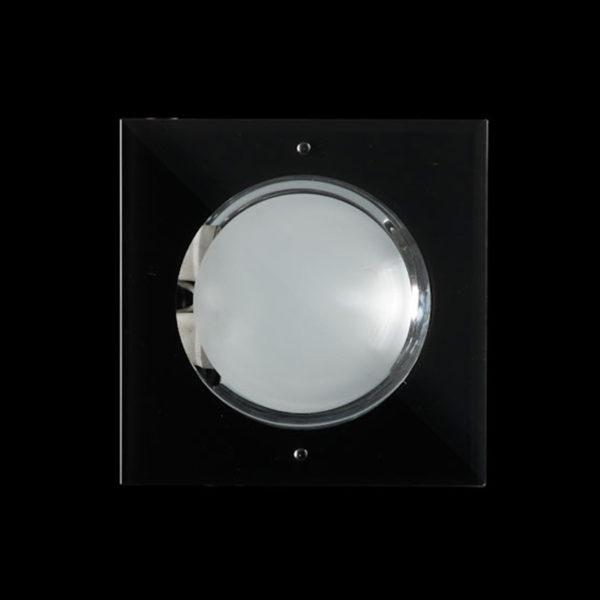 6d87f234f6e17830f4f189f94f07c695 600x600 - Настенно-потолочный светильник Italux MQ101820-2B