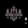 6f6c50828ea26dfe3ce9e3eb48a4593c 100x100 - Люстра подвесная Bohemia Ivele Crystal 1707/10/125 B NB K781