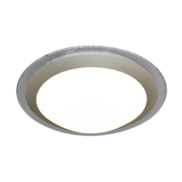 6fa6d682b79e215e3e7f7411f0cdaa5a 600x600 - Настенно-потолочный светильник Maysun ALR-25 Clean