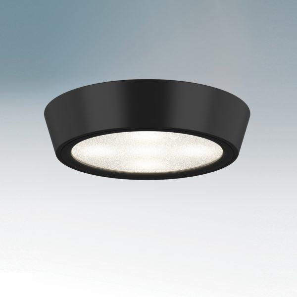 6fb119f4de0352c8de1344029b4f09a3 600x600 - Накладной точечный светильник Lightstar 214974 URBANO