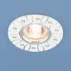 70c78d43c414d98747a40faecf1c0115 100x100 - встр. точечный светильник Elektrostandard 2007 MR16 WH белый