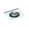 712fdcf53806f79811e478727bc15bf9 100x100 - встр. точечный светильник Novotech 369347