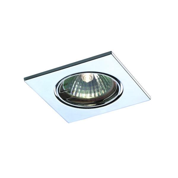 712fdcf53806f79811e478727bc15bf9 600x600 - встр. точечный светильник Novotech 369347