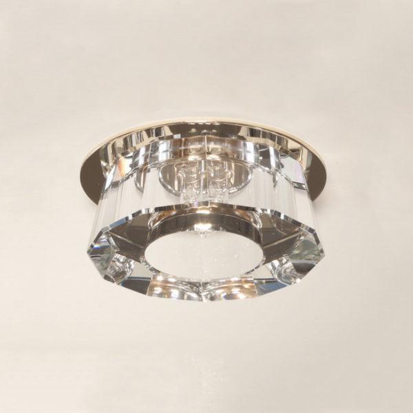 745996c0a56d125bf7db85e654439894 600x599 - встр. точечный светильник К 2 1175/1-40 french gold
