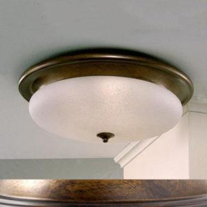 75ee96dd18b346e8d25737e7515aac3e 300x300 - Потолочный светильник Lustrarte 666/40-0689 терра/мат. стекло