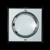 76f47113da836858947e2acaa75d8eff 100x100 - Настенно-потолочный светильник Italux MQ101820-2C