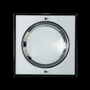 76f47113da836858947e2acaa75d8eff 300x300 - Настенно-потолочный светильник Italux MQ101820-2C