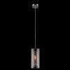 792b5026e39c5fc8a3ef2d43e464a073 100x100 - Подвесной светильник Eurosvet 1636/1 хром