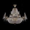 79978b9ae0179597a1325eb5f75a66df 100x100 - Люстра подвесная Bohemia Ivele Crystal 2022/85-60/GB