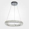 79e954326cc18eb5df04b7f824b36d12 100x100 - Подвесной светильник Eurosvet 90023/1 хром