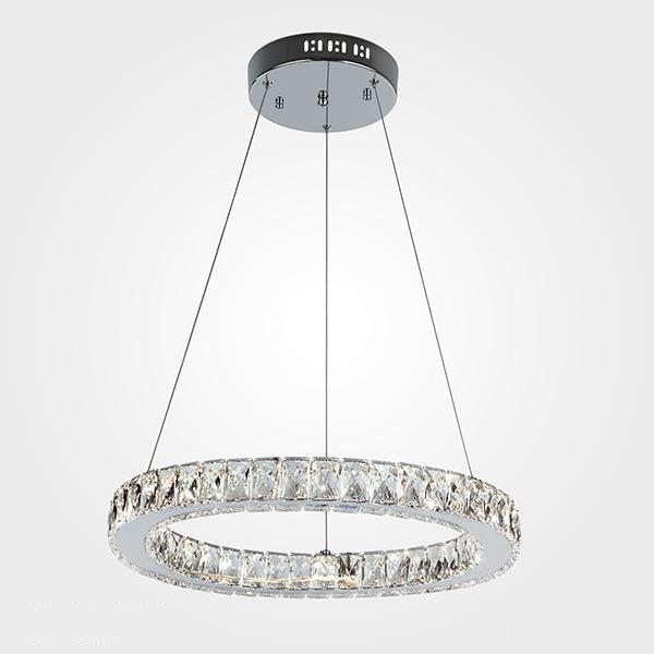 79e954326cc18eb5df04b7f824b36d12 600x600 - Подвесной светильник Eurosvet 90023/1 хром