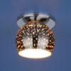 7b1d36681c9f2728c3c7a941e218bea3 100x100 - встр. точечный светильник Elektrostandard 1103 G9 SL зеркальный