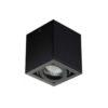 7b691a258e3484bfdbc1ae4764ff6550 100x100 - Накладной точечный светильник ITALLINE OX 13A black