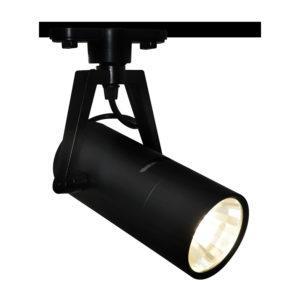 7d807f086d16a3b5ca95b0f6a4b6bcc9 300x300 - Трековый светильник ArteLamp A6210PL-1BK