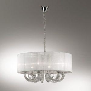 7dbb0c5484f2276609585f2bdd5a2af9 300x300 - Люстра подвесная Ideal Lux Swan SP6