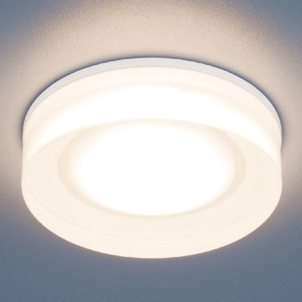 7e02195e4f34ea2e167ddd8de386e20c 600x600 - встр. точечный светильник Elektrostandard DSKR81 5W 4200K