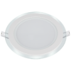 7e6ec79a0dc66274c7058b6d3f774e1b 100x100 - встр. точечный светильник Elektrostandard DLKR200 белый