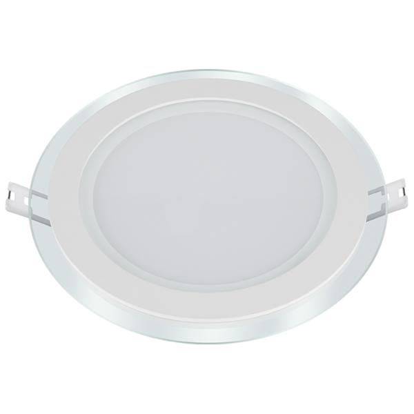 7e6ec79a0dc66274c7058b6d3f774e1b 600x600 - встр. точечный светильник Elektrostandard DLKR200 белый
